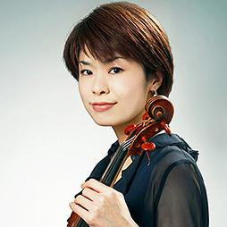 Aoki Atsuko