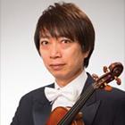 Tajiri Jun