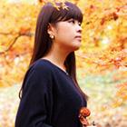 Takeda Shiori