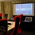 初心者向けのTotalMixセミナーをマンスリーイベントとして開催