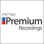 RME Premium Recordings